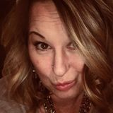 Erika from Portland | Woman | 46 years old | Taurus