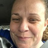 Kristin from Pompano Beach | Woman | 44 years old | Capricorn