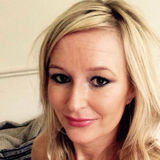 Gb from Hemel Hempstead | Woman | 35 years old | Pisces