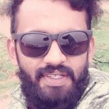 Nazar from Trichur   Man   27 years old   Aries