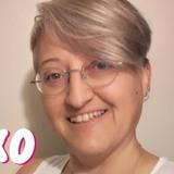 Weaz from Limestone | Woman | 53 years old | Virgo