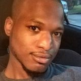 Shawn from Kenner   Man   31 years old   Leo