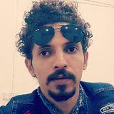 Medo from Medina | Man | 29 years old | Gemini
