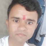 Ramesh from Pali   Man   37 years old   Gemini