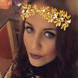Nicole from Gravesend | Woman | 29 years old | Sagittarius