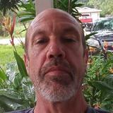 Stevieg from Vero Beach   Man   54 years old   Leo