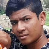 Wasim from Harihar | Man | 19 years old | Gemini