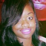 Babygirl from Owings Mills | Woman | 26 years old | Virgo