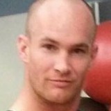 Handyman from Davis | Man | 39 years old | Gemini