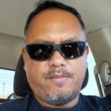 Marc from Selma | Man | 51 years old | Aries