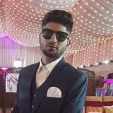 Imran from Montpellier | Man | 23 years old | Taurus