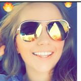 Jnic from Hendersonville | Woman | 23 years old | Virgo