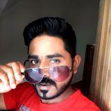 Jashi from Ottappalam | Man | 31 years old | Gemini