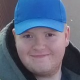 Calvinm from Coleraine | Man | 25 years old | Aries