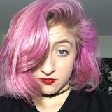 Jay from Farmington | Woman | 23 years old | Capricorn