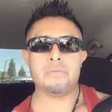 Yerson from Whittier   Man   38 years old   Aquarius