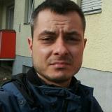 Captainmorgan from Berlin Spandau | Man | 36 years old | Cancer