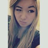 Yuki from Burnaby   Woman   22 years old   Cancer
