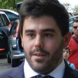 Carlos from Hendaye | Man | 27 years old | Taurus