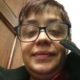 Suzie from Crawley | Woman | 42 years old | Taurus