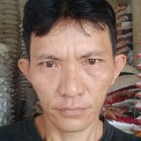 Henky from Singaraja | Man | 45 years old | Leo