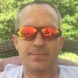 Dave from Bernie | Man | 44 years old | Taurus