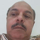 Dody from Berlin   Man   54 years old   Leo