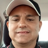Javi from Pontiac | Man | 50 years old | Gemini