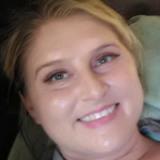 Amber from Biloxi | Woman | 35 years old | Taurus