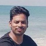 Binit from Munger | Man | 24 years old | Gemini