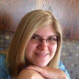 Alaina from Leesburg | Woman | 24 years old | Aquarius