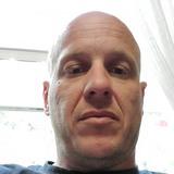 Zamboniman from Akeley | Man | 43 years old | Leo