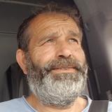 Lejon from Wolfsburg   Man   56 years old   Cancer