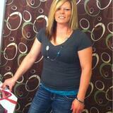 Maricela from Ozark | Woman | 32 years old | Virgo