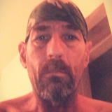 Rigger from Cambridge | Man | 55 years old | Scorpio