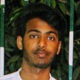 Adiya from Sherkot | Man | 22 years old | Taurus