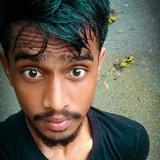 Pappu from Guwahati | Man | 27 years old | Capricorn