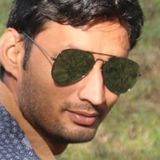 Raj from Tirur | Man | 35 years old | Capricorn
