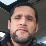 Jimikrakrn from Overland Park | Man | 40 years old | Scorpio
