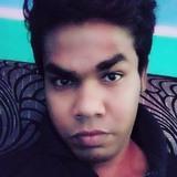 Anjalduds from Uttarkashi | Man | 23 years old | Cancer