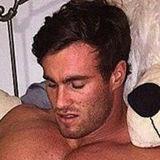 Bradon from Milton Keynes   Man   32 years old   Leo