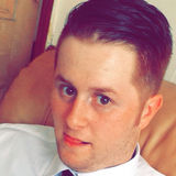 Kingfire from Gosport | Man | 30 years old | Aries