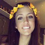 Scissorqueen from Springfield | Woman | 25 years old | Libra