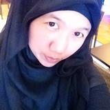 Santi from Cianjur | Woman | 38 years old | Libra