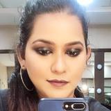 Alisha from Noida | Woman | 29 years old | Leo