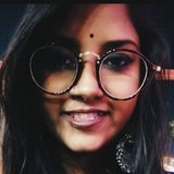 Rima from Ghaziabad | Woman | 23 years old | Virgo