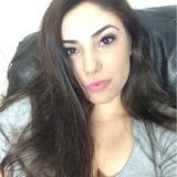 Ang from Yakima | Woman | 23 years old | Libra