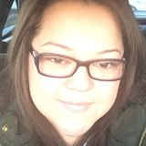 Cristi from Garland   Woman   45 years old   Virgo