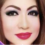 Burn from Dubai | Woman | 58 years old | Aries