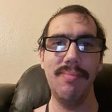 Chris from Santa Maria   Man   33 years old   Libra